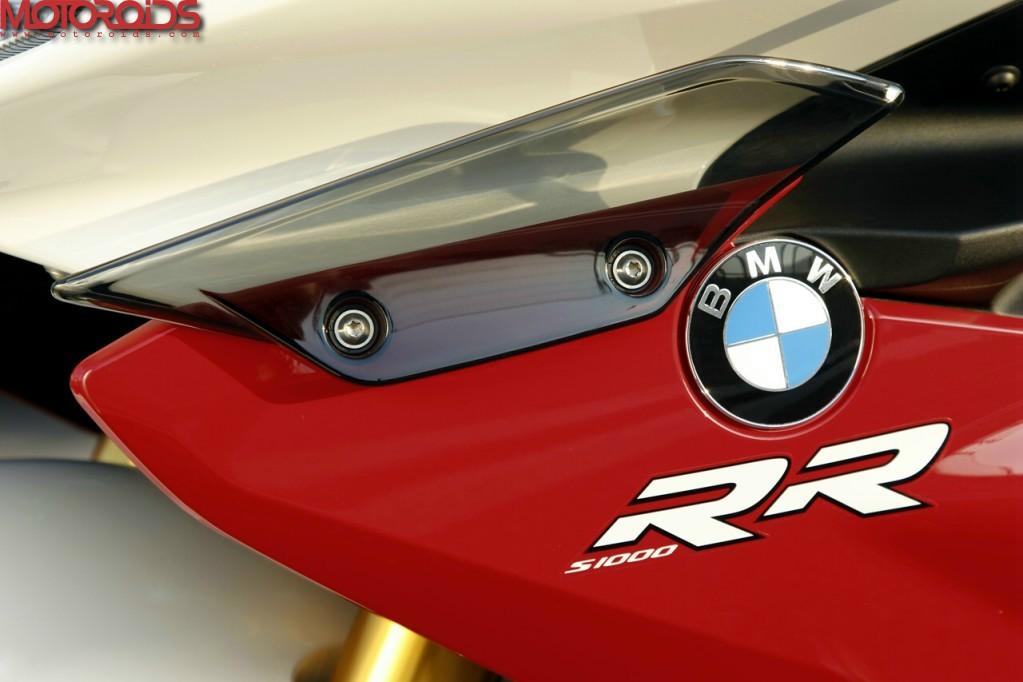 2012 BMW S 1000RR (10)