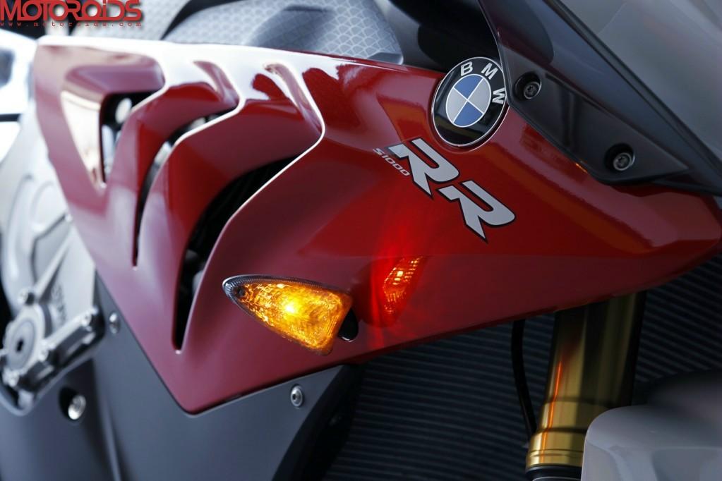 2012 BMW S 1000RR (8)