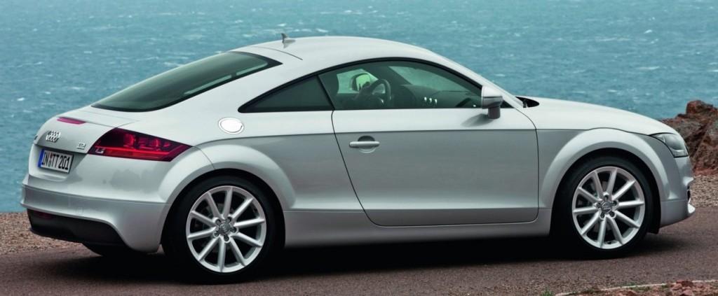 Audi-TT-2-1024x423