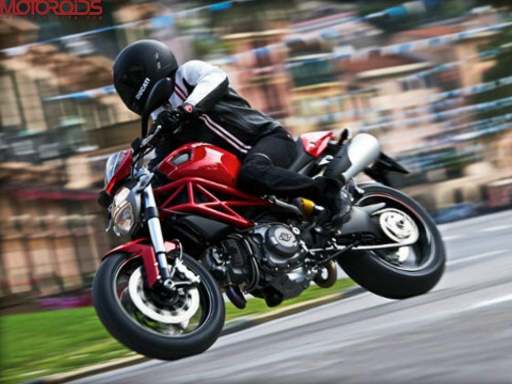 Ducati Monster 795 (13)