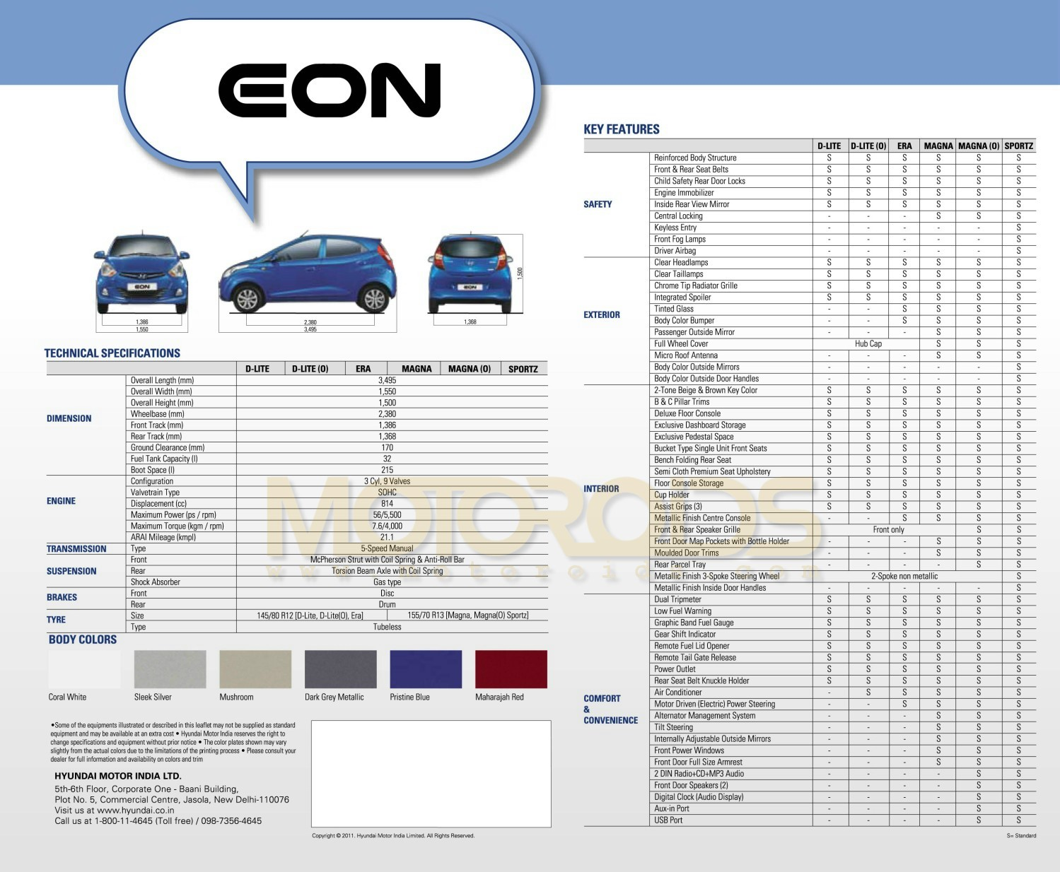 Eon-Specs-Sheet-Official