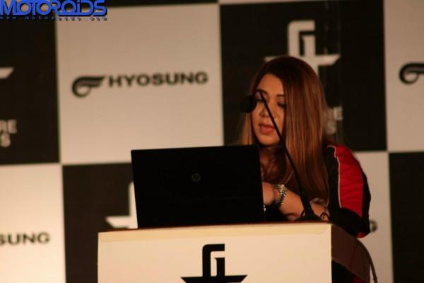 Hyosung Gt650N (9)