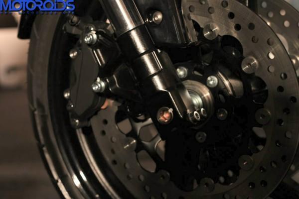 Hyosung Gt650N (3)