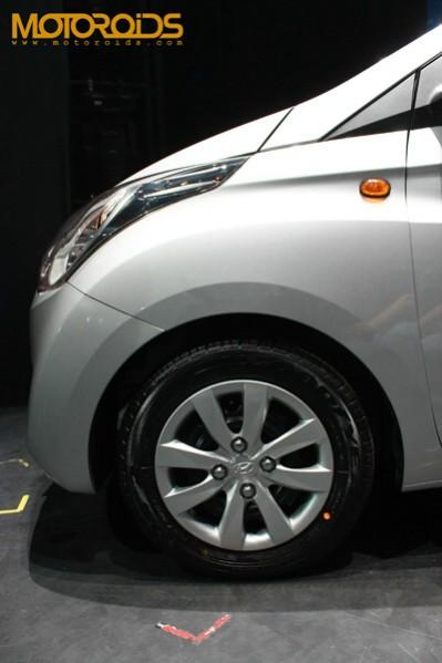 Hyundai-Eon-25
