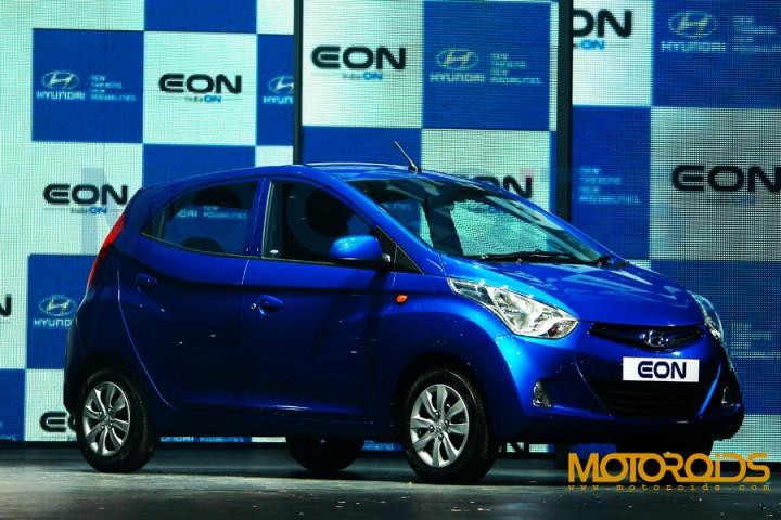 Hyundai-Eon-31