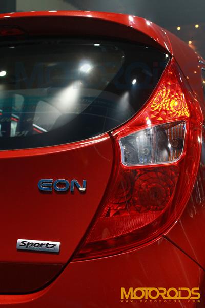 Hyundai-Eon-8