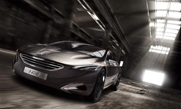 Peugeot-Hx1-Concept-01-600x362