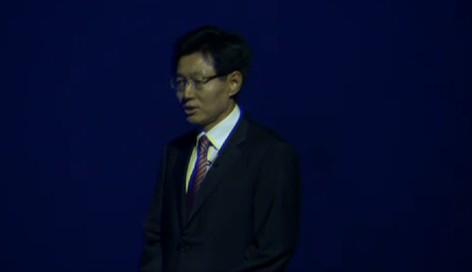 S T Kim Hyundai