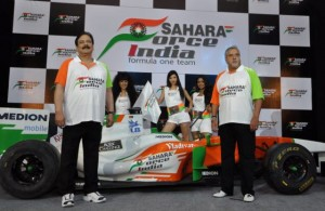 Sahara-Force-India-F1-300x195