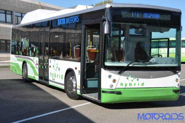 Tata-Hispano-Hybrid-Bus