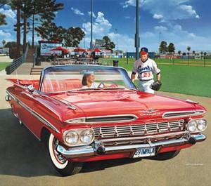 impala-300x265