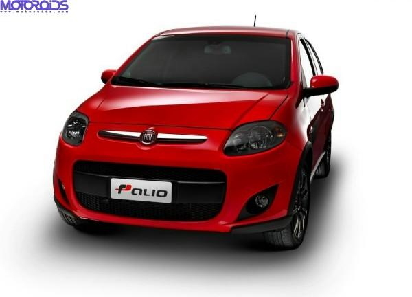 new 2012 Fiat Palio (21)