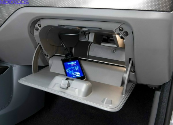 new 2012 Fiat Palio (12)