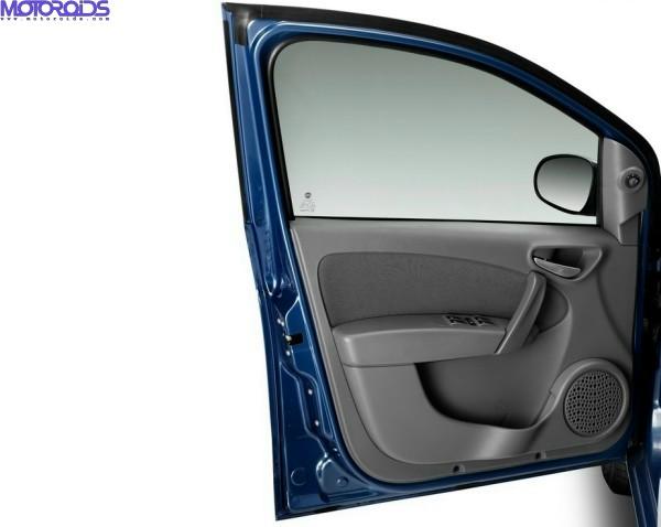 new 2012 Fiat Palio (11)