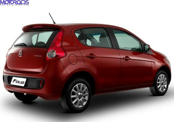 new 2012 Fiat Palio (8)