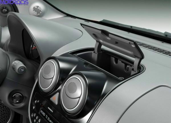 new 2012 Fiat Palio (4)