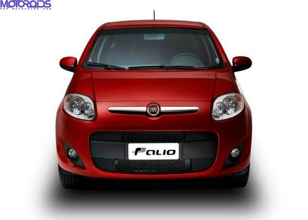 new 2012 Fiat Palio (18)