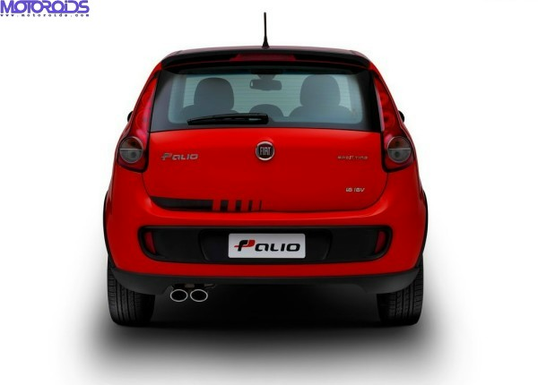 new 2012 Fiat Palio (17)