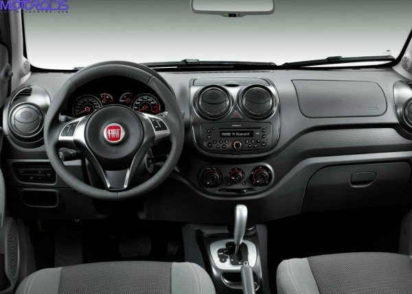 new 2012 Fiat Palio (16)