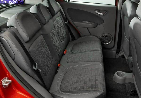 new 2012 Fiat Palio (15)