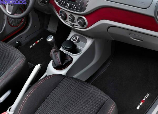 new 2012 Fiat Palio (14)