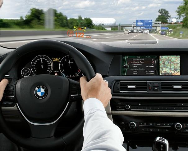 BMW-530d-interior