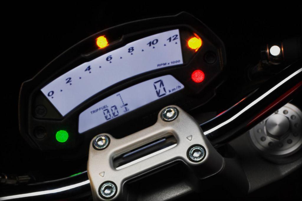 Ducati_Monster_795_Instrumentation