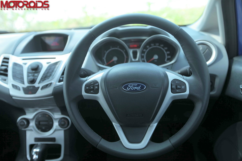 Ford-Fiesta-Automatic-11