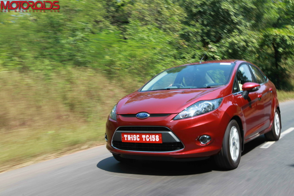 Ford-Fiesta-Automatic-5