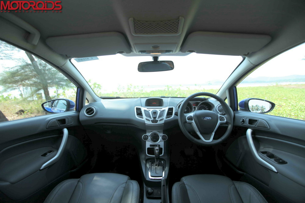 Ford-Fiesta-Automatic-9