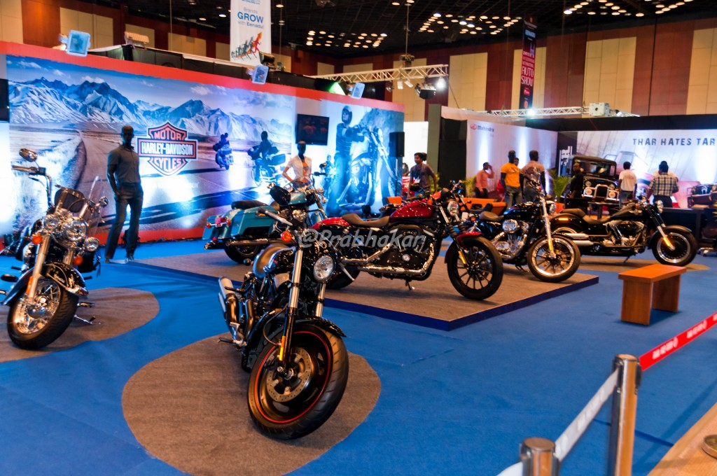 Harleys-1024x680
