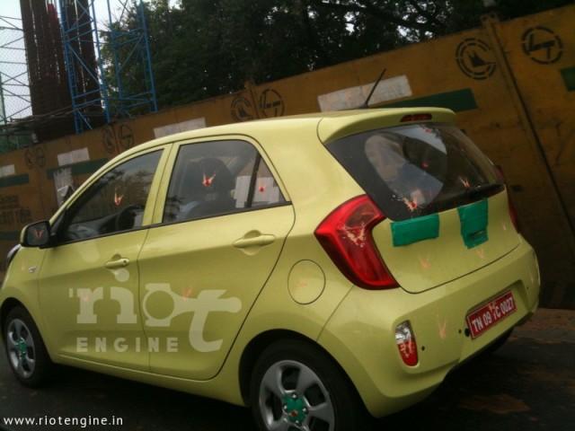 Kia-Picanto-India-1