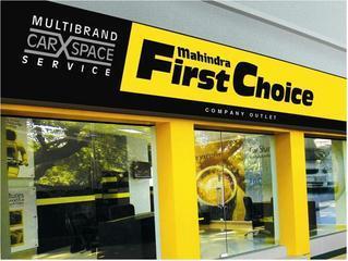 Mahindra-FirstChoice