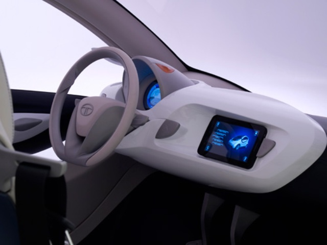 images-new-tata-pixel-india-dashboard-view