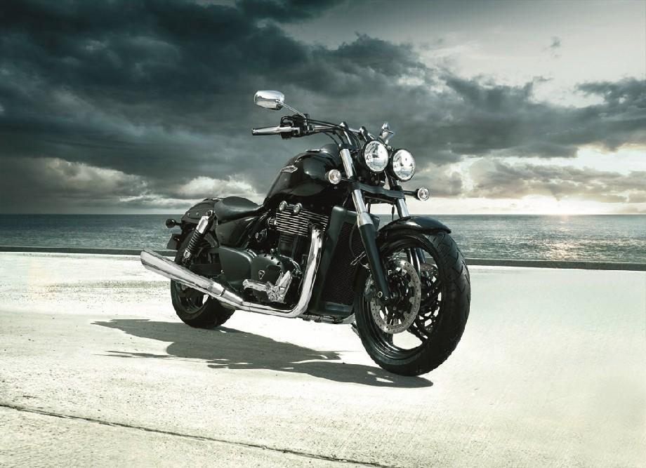 Triumph-Storm-2