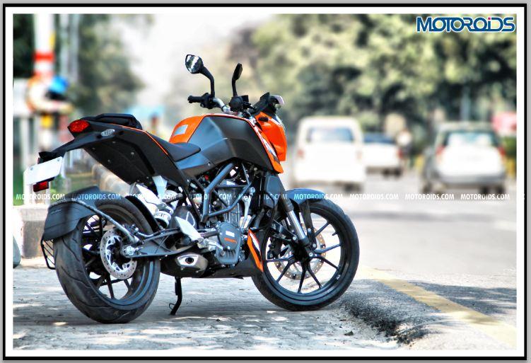 KTM 200 Duke (24)