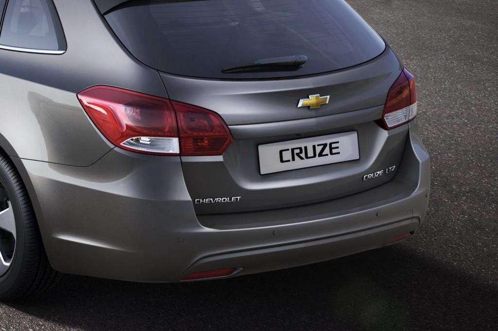 cruze2-1024x682