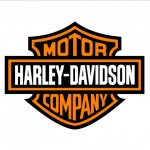 Harley Davidson seeks dealership applications