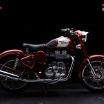 Royal Enfield rakes in moolah to double its production