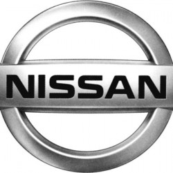 OFFICIAL RELEASE: Nissan makes it to list of Best Global Brands for 2014