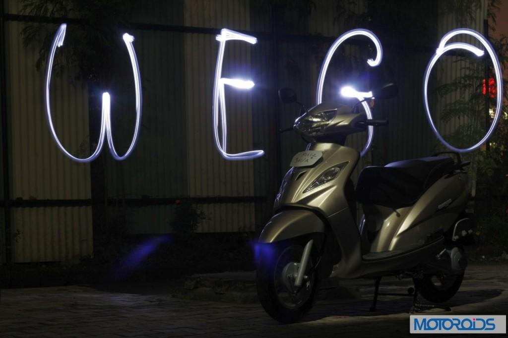 TVS-Wego-10-1024x682