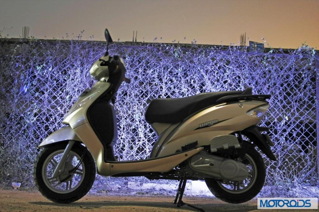 TVS-Wego-1024x682