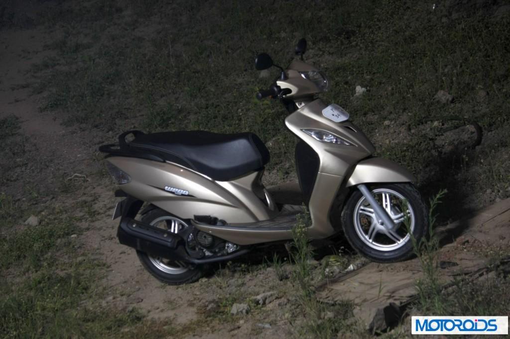 TVS-Wego-15-1024x682