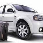 Mahindra Renault Logan to get substantially cheaper