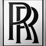 Rolls-Royce Motor Cars Asia Pacific Team changes announced!