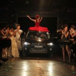 New 2010 Mitsubishi Outlander launched in India!