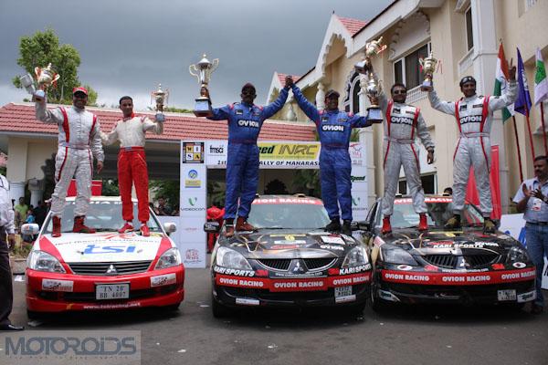 2000N-winners-nashik1