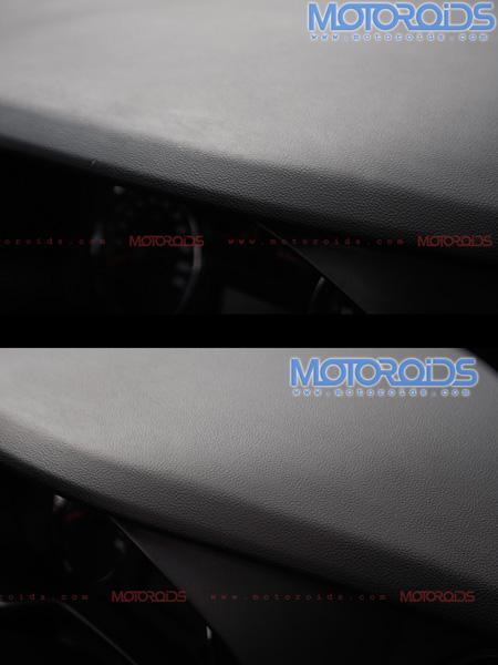 2010-Grande-Punto-90hp-India-Dashboard-Plastic-Quality-Comparison