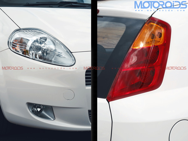 2010-Grande-Punto-90hp-India-Headlight-and-Taillight