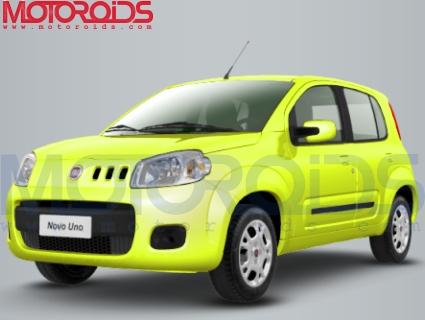 2011-Fiat-Uno